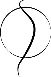 logo_elio_1