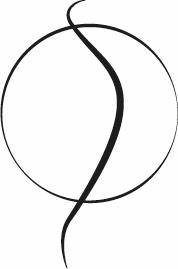 Das Elio Hackner - Concept