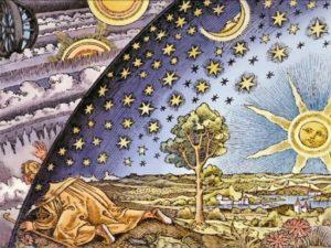 Astrologie-BlickÜberDenTellerrand